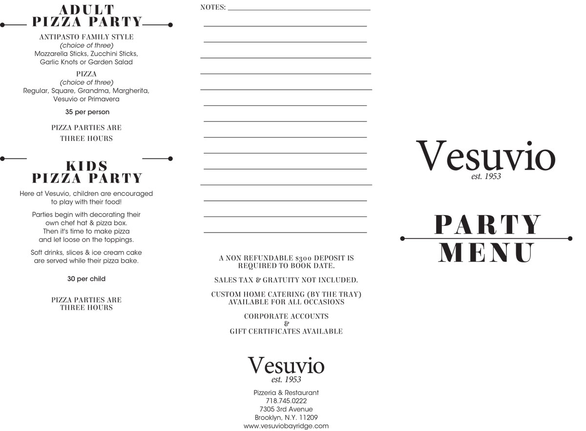 //vesuviobayridge.com/wp-content/uploads/2020/10/Party-Menu2020-2.jpg